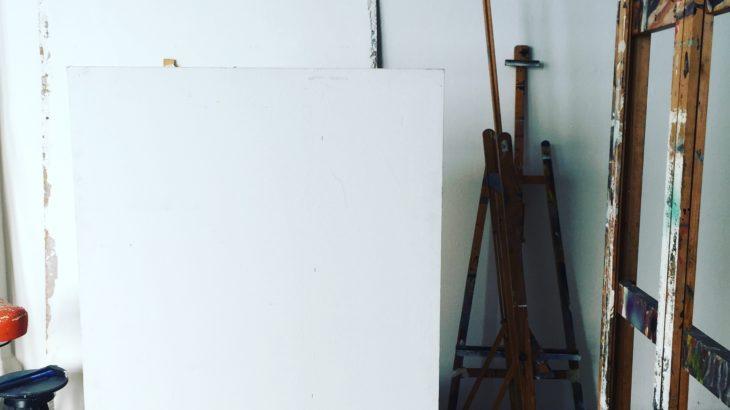 アーティスト活動のためにベルリン移住をオススメしない理由 part2