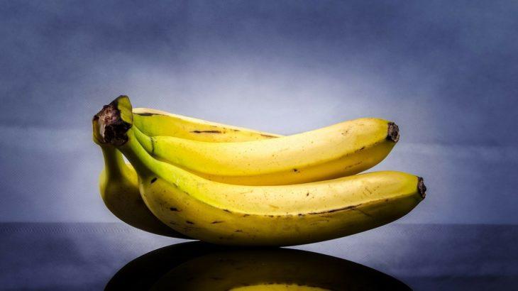 世界中のアート業界が驚く1300万円のバナナ?【カテランのバナナ解説】