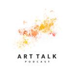 【お知らせ】Podcast始まりました